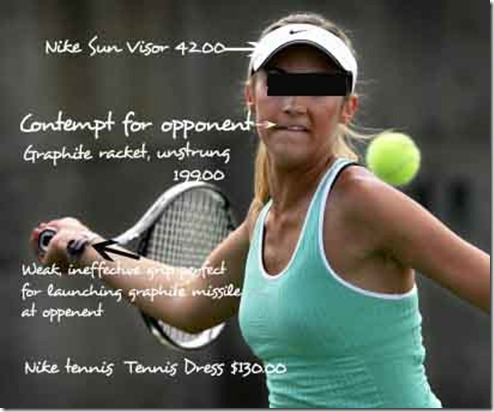 illustrated tennis player_edited-1