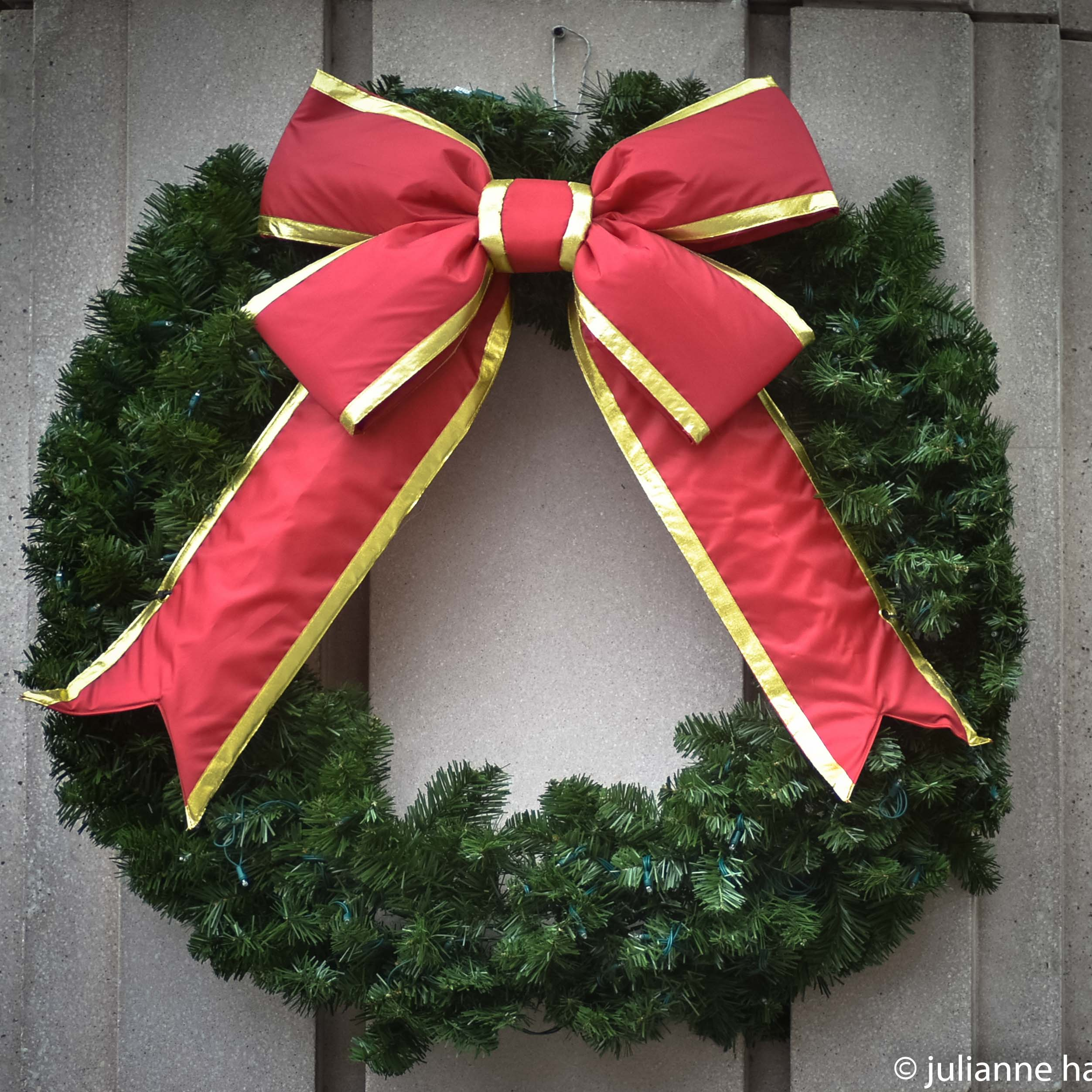 wreath (1 of 1)
